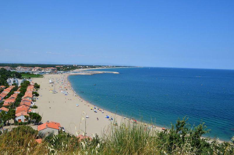 Other view Location Villa 115355 Argeles sur Mer