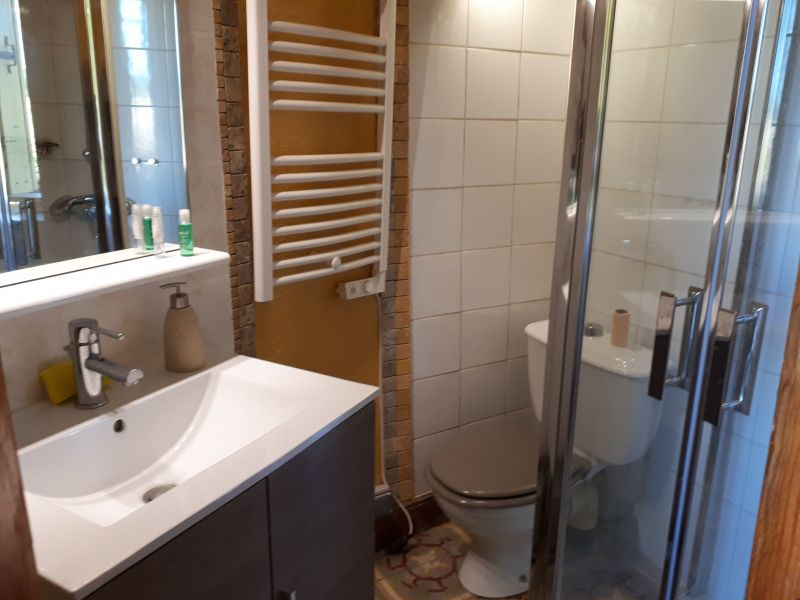 Washing facilities Location House 115901 Vaison la Romaine