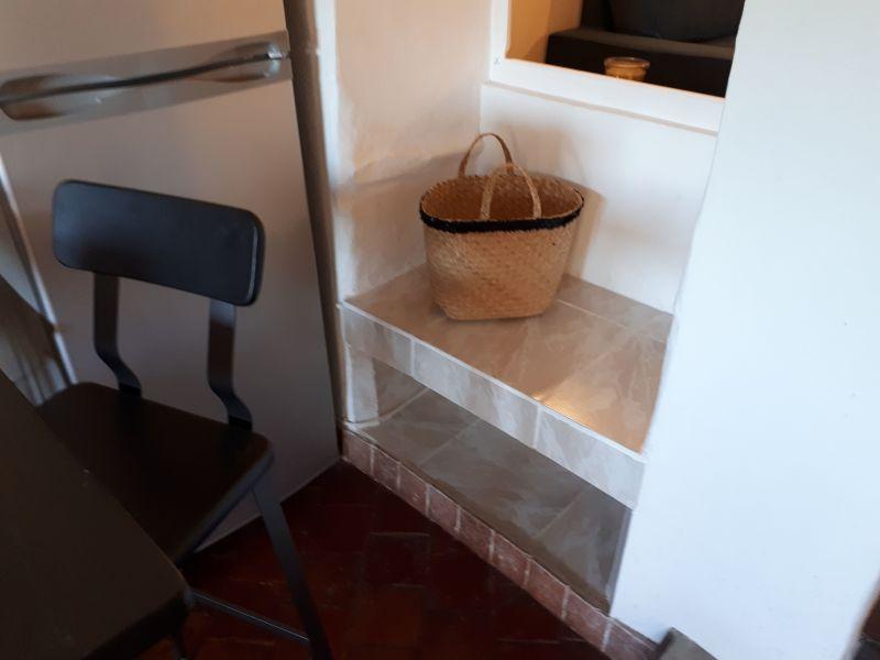 Location House 115901 Vaison la Romaine