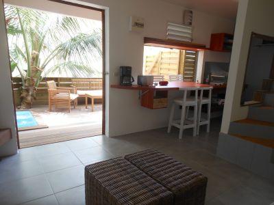 Location Apartment 116711 Trois Ilets