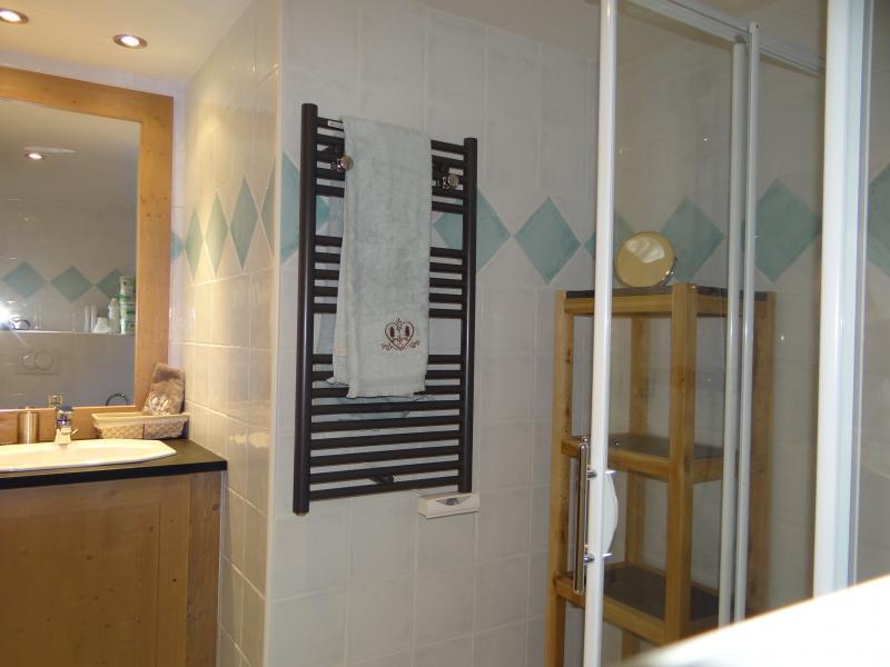 Washing facilities Location Apartment 66491 Les Saisies