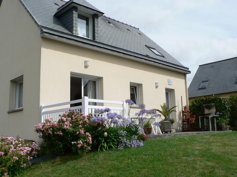 Location House 68641 Saint Malo