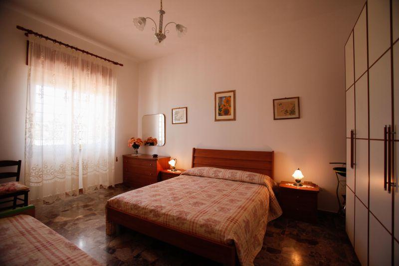 bedroom 2 Location Cave dwelling 69168 Gallipoli