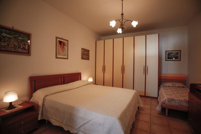 bedroom 4 Location Cave dwelling 69168 Gallipoli