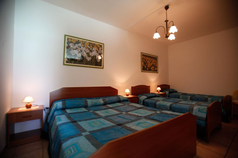 bedroom 5 Location Cave dwelling 69168 Gallipoli