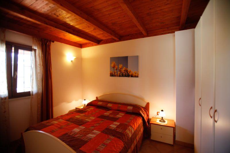 bedroom 9 Location Cave dwelling 69168 Gallipoli
