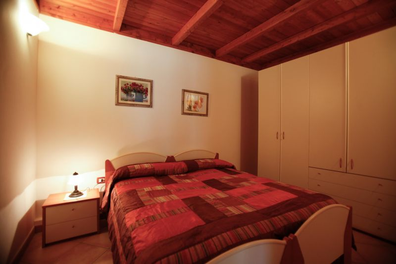 bedroom 10 Location Cave dwelling 69168 Gallipoli