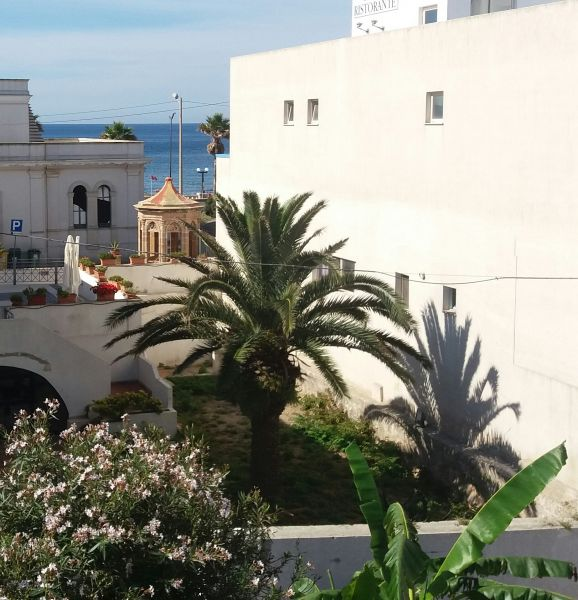 Surroundings Location Apartment 72290 Santa Maria di Leuca