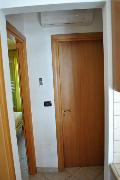 Location Apartment 72290 Santa Maria di Leuca