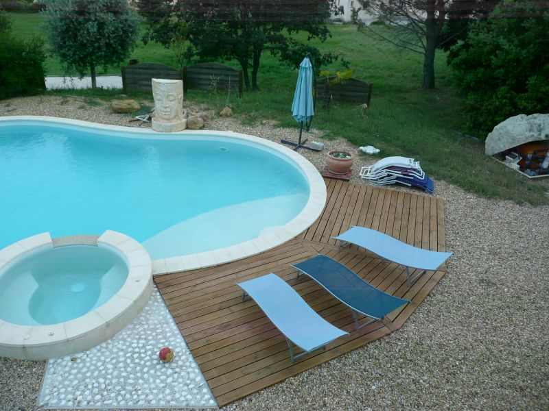 Beach Location Villa 79351 Saint Maximin la Sainte Baume