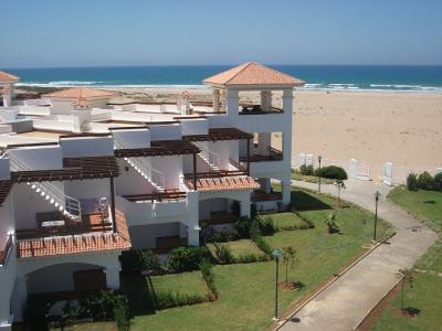 Location Apartment 80408 Asilah