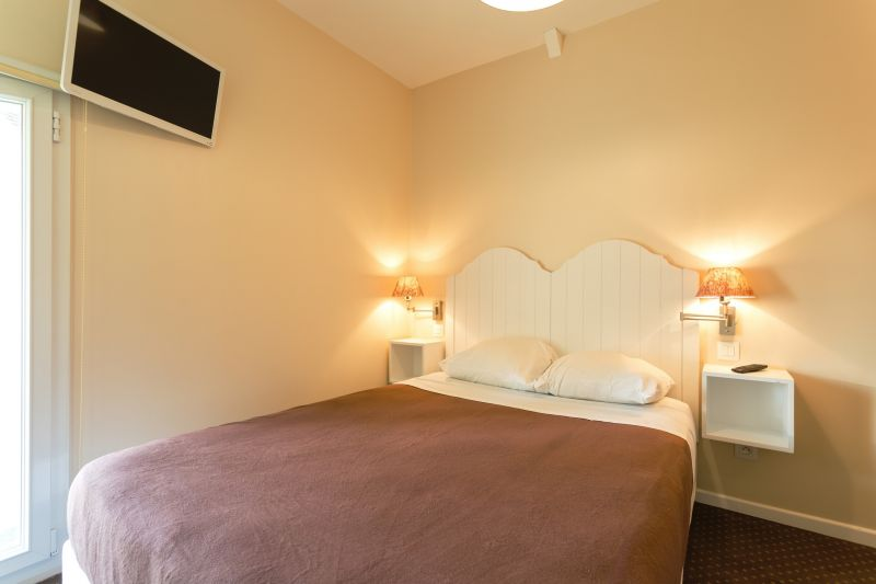 Location Self-catering property 81097 Arromanches