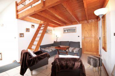 Location Apartment 85753 Les 2 Alpes