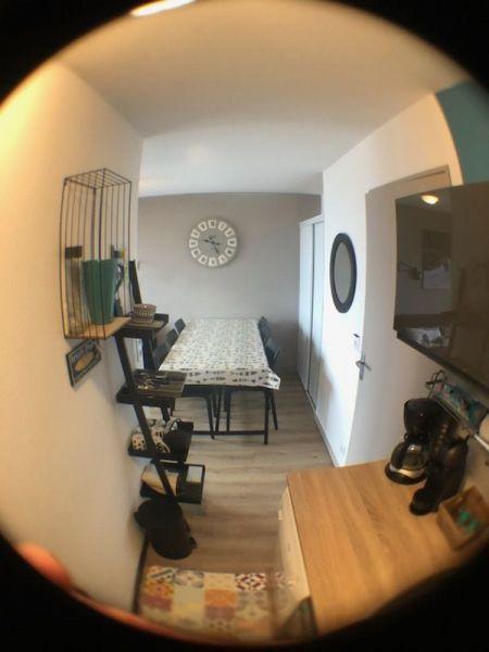 Location Apartment 92309 Saint François Longchamp