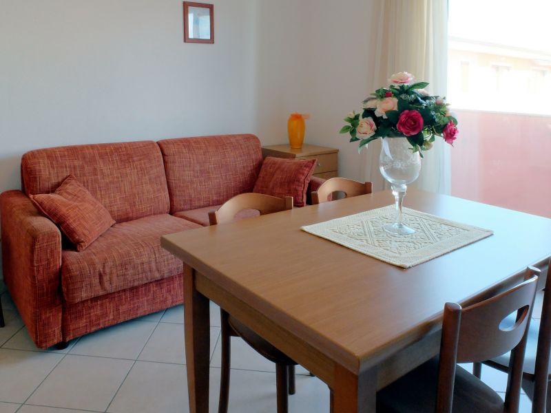 Location Apartment 99025 Santa Teresa di Gallura