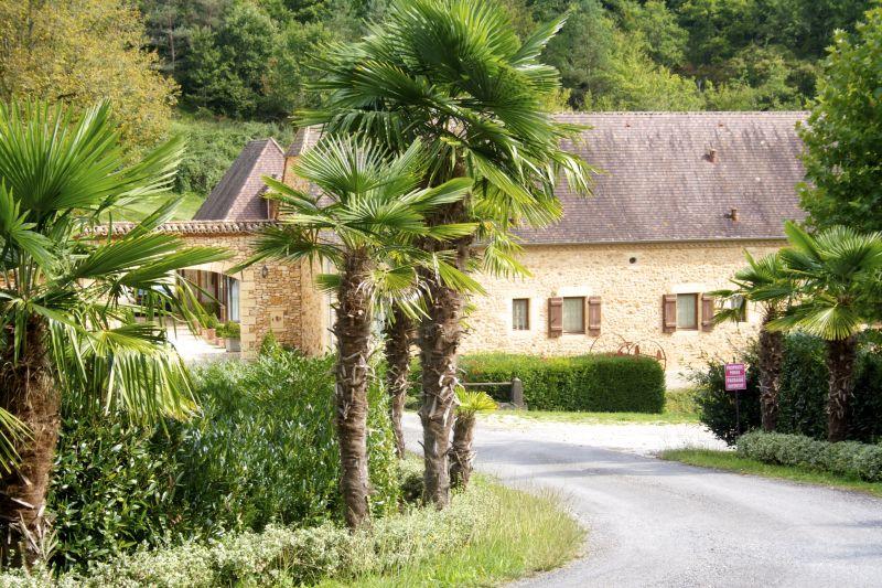 Hall Location Villa 100400 Sarlat
