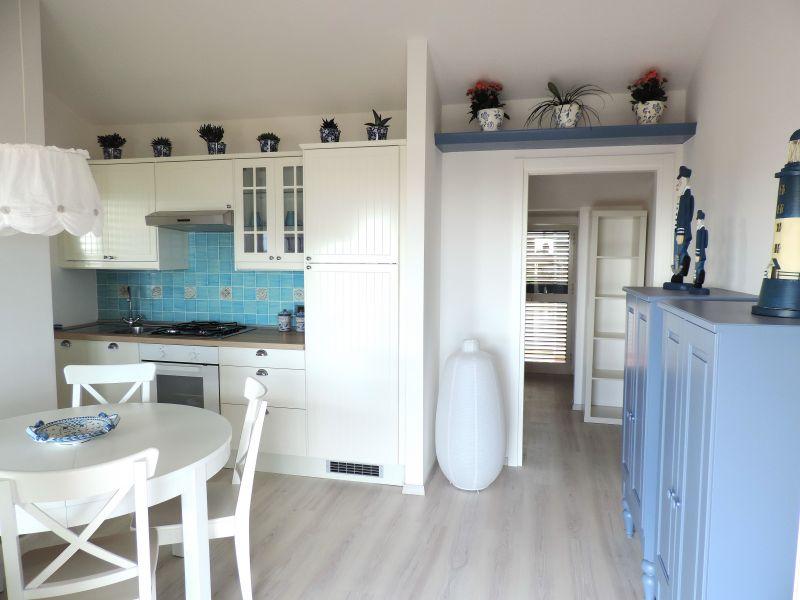 Dining room Location Apartment 103248 Marina di Ragusa