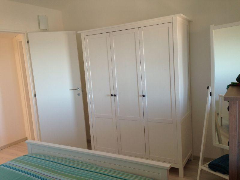 bedroom 1 Location Apartment 103248 Marina di Ragusa