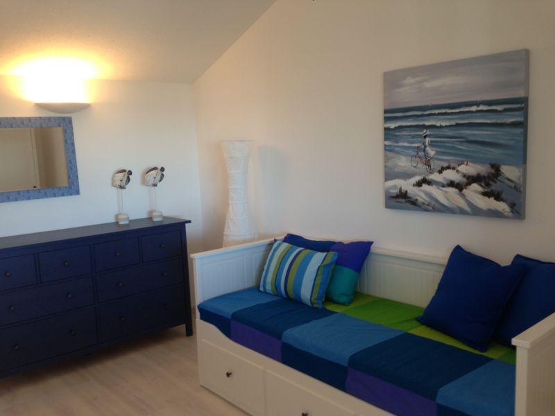 bedroom 2 Location Apartment 103248 Marina di Ragusa