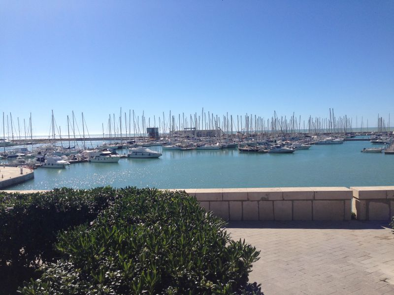 Surroundings Location Apartment 103248 Marina di Ragusa