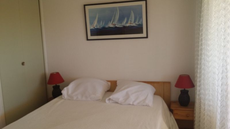 Other view Location Apartment 104513 Le Grau du Roi