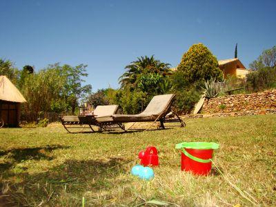 Location House 105230 Le Pradet