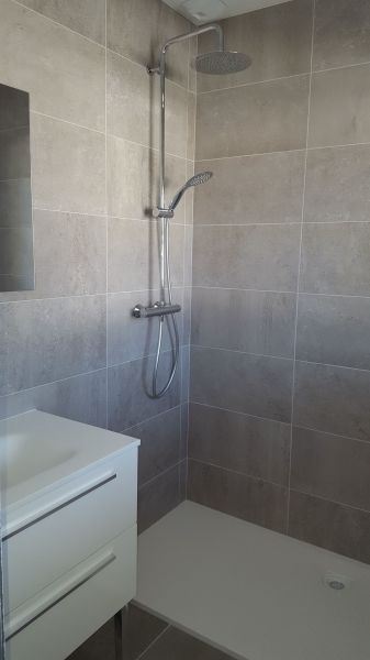 Washing facilities 1 Location House 110612 Arcachon