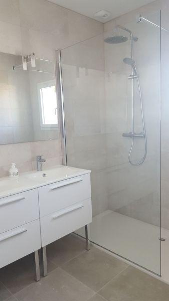 Washing facilities 2 Location House 110612 Arcachon
