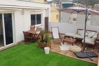 Location Apartment 111067 Tossa de Mar