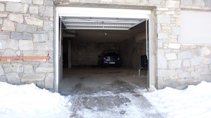 Parking Location Apartment 112015 Saint François Longchamp
