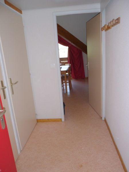 Hall Location Apartment 112015 Saint François Longchamp