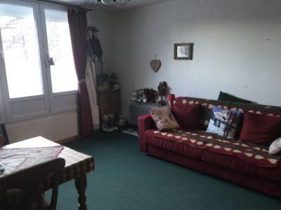 Location Apartment 113414 La Foux d'Allos