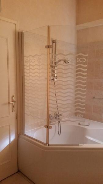 bathroom 1 Location Villa 114573 Porticcio