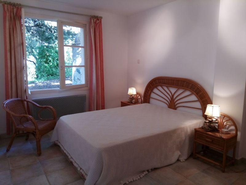 bedroom 5 Location Villa 114573 Porticcio