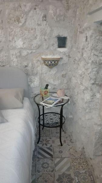 bedroom Location Studio apartment 114945 Noto