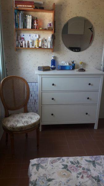 bedroom 3 Location Villa 115101 Le Pradet