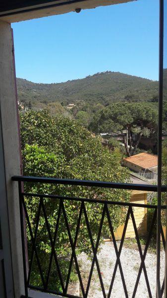 bedroom 4 Location Villa 115101 Le Pradet