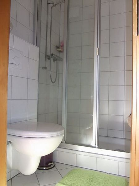 Washing facilities Location Apartment 117455 Verbier