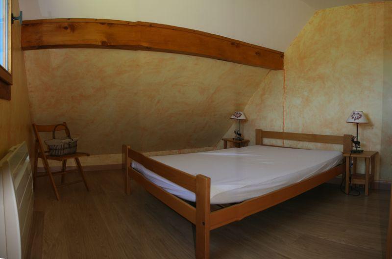 bedroom 1 Location Chalet 65968 La Féclaz