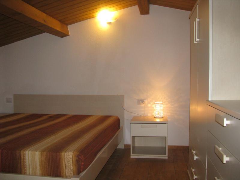 Mezzanine Location Villa 66042 Badesi
