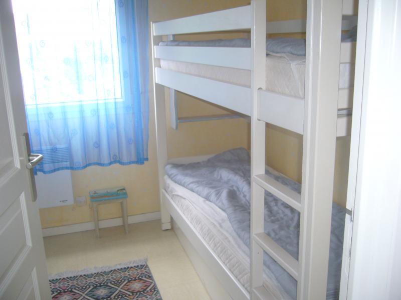 bedroom 2 Location Apartment 68266 Le Touquet