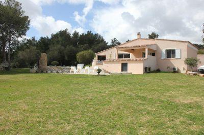 Location House 70501 Porto Vecchio