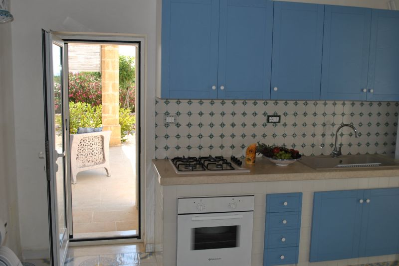 Location House 73207 Pescoluse