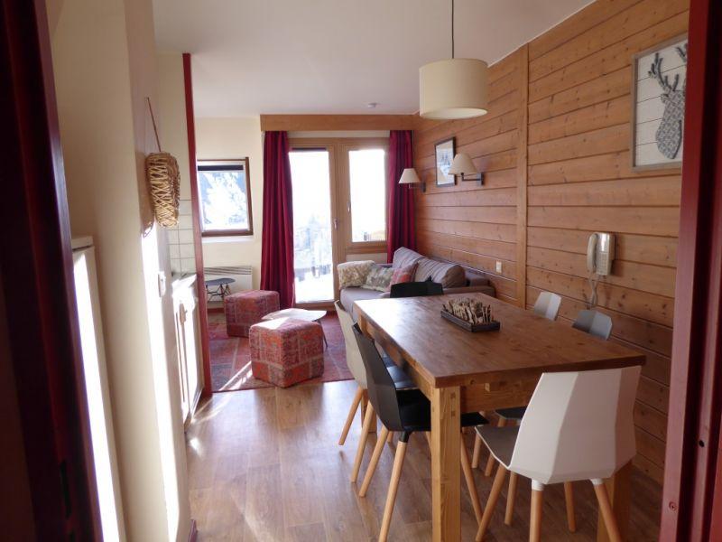 Location Apartment 80667 Avoriaz