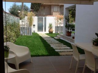 Hall Location Apartment 84043 Avola