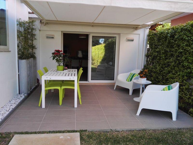 Outside view Location Apartment 84043 Avola