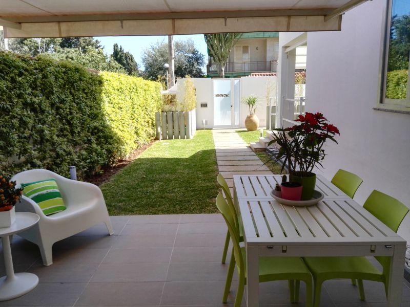 Veranda Location Apartment 84043 Avola