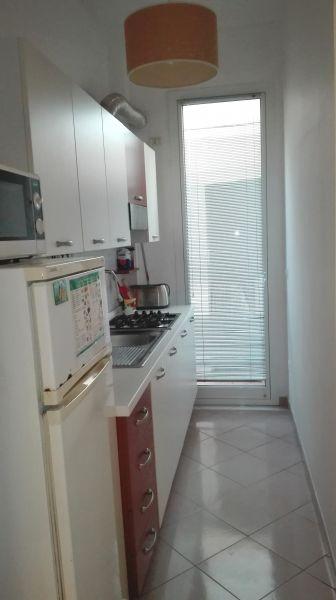 Sep. kitchen Location Apartment 84043 Avola