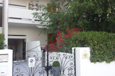 Location Apartment 84217 Gallipoli