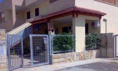 Location Apartment 86538 Porto Cesareo